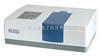 UV1902PC水质氨氮含量测定专用分光光度计