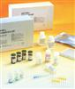 人抗核因子抗体(ANF)ELISA试剂盒
