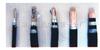 HPYV22-4*1.0HPYV22型局用配线电缆