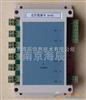 HC-450B紅燈檢測器