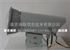 HC-200B氣體閃光燈