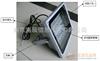 HCLED-5LED智能補光燈