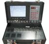 ST610R便携式无线视频接收箱,手提箱式无线接收机,小区无线监控设备