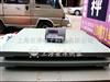 scs湖北省100吨电子地磅