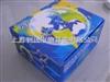 BIM试剂盒,人钙联蛋白(calnexin)ELISA试剂盒