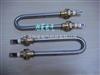 管状电加热器厂家/管状电加热器