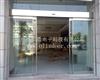 奥力斯自动门 厂家直销批发 品质保证