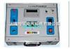 上海ST-2000A型全自动电容电感测试仪