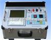 全自动电容电感测试仪图片