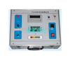 全自动电容电感测量仪