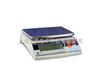 KD-DDS行业专用亚津超高精度防水电子桌秤