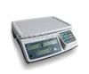 普瑞逊JS-S亚津超高精度电子桌秤