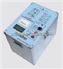 SX-9000D型抗干扰介质损耗测试仪
