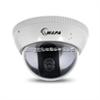 BL-C3DA720百万高清低照度半球摄像机