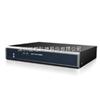 BL-P104/BL-P109/BL-P116-Ⅱ纯数字硬盘录象机