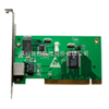 BL-V200(Linux)百万高清系统卡