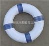 500*270*100供应儿童救生圈,儿童游泳圈,儿童泡沫救生圈