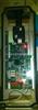 DSP嵌入式车牌识别仪