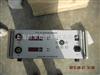 XC-II蓄电池负载测试仪|蓄电池组负载测试仪