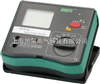 DY5105数字式绝缘电阻测试仪(多量程)