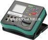 DY5103数字式绝缘电阻多功能测试仪 (配外接电源)