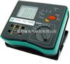 DY5102数字式绝缘电阻多功能测试仪