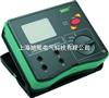 DY4300数字式接地电阻测试仪