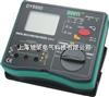 """""""全能""""DY5500配电用多功能测试仪"""