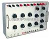 UJ9直流电位差计厂家