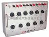 上海高直流电位差计厂家