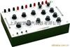 UJ25型高电势直流电位差计厂家