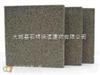 建築外牆泡沫玻璃板價格//外牆保溫專用泡沫玻璃保溫板