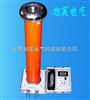 交直流分压器、交直流高压表、交直流高压分压器阻容分压器、静电电压表、高压分压器