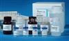 魚皮質醇,魚皮質醇試劑盒,魚皮質醇促銷