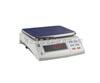 JZC-HLC-HLE分辨率强准确率高的电子计重桌秤