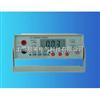 压敏电阻测试仪厂家|简介|参数