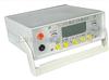 FC-2GB防雷元件测试仪|FC-2G防雷元件测试仪