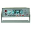 冠丰压敏电阻测试仪厂家上海压敏电阻测试仪