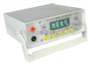 FC-2GB防雷元件测试仪FC-2GB防雷元件测试仪厂家