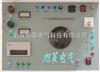 互感器伏安特性测试仪互感器伏安特性测试仪厂家