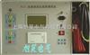 全自动变比组别测试仪BZC型全自动变比组别测试仪BZC型图片