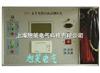 BZC全自动变比组别测量仪BZC全自动变比组别测量仪图片