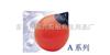 东台A系列船用浮标,靠球,碰球,EVA浮球,碰垫