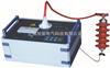 上海冠丰氧化锌避雷器测试仪(可充电)YBL-IV