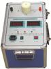 MOA-30KV冠丰氧化锌避雷器带电测试仪厂家