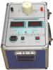 上海冠丰氧化锌避雷器测试仪MOA-30KV