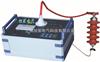 YBL-IV氧化锌避雷器测试仪(可充电)YBL-IV氧化锌避雷器测试仪(可充电)厂家