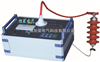 YBL-IV上海氧化锌避雷器测试仪YBL-IV氧化锌避雷器测试仪厂家