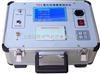 YBL-III氧化锌避雷器测试仪厂家YBL-III上海氧化锌避雷器测试仪