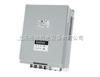CDJ1-S电机软起动器